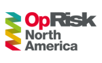 OpRisk North America